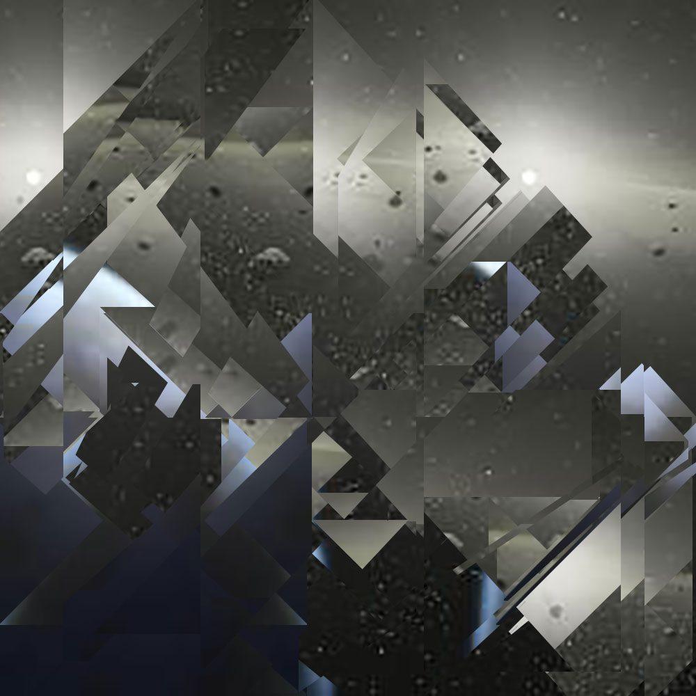 Ceinture d'asteroide