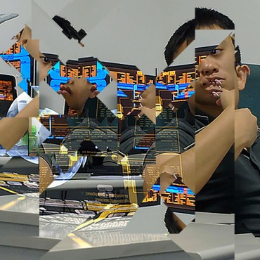 Numérique et digital