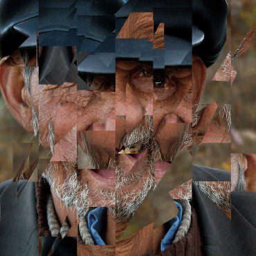 Stockvault Old Man Smiling